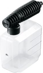 Пенообразователь Bosch F016800415